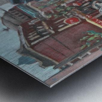 P1410763 Metal print