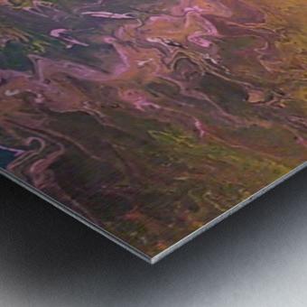 KIMG4113 Metal print