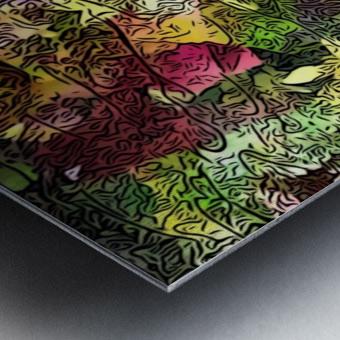E9ABD0D3 6EC1 4BC4 902E 5958AC8BF7F3 Metal print