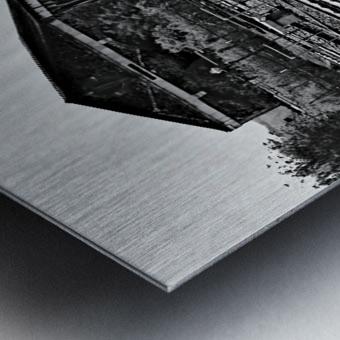 DSC_2753 Metal print