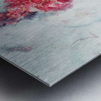 expoemoriumqc 5 Metal print