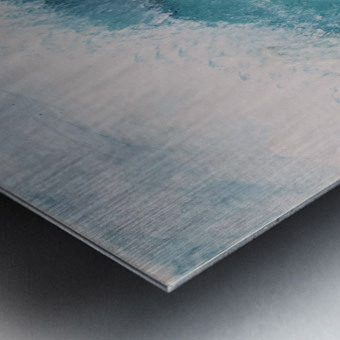 Collection WAVES-Current Impression metal