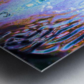 20200124_110058 Metal print