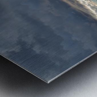 T Storm ap 2430 Metal print
