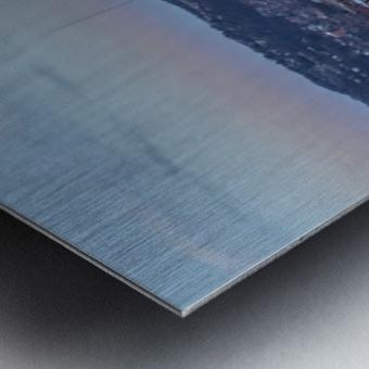 Twilight apmi 1518 Metal print