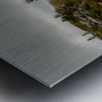Sunlight apmi 1658 Metal print