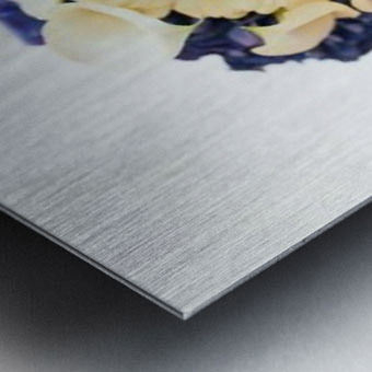 00D0D_2mzXPyA2v0l_600x450 Metal print