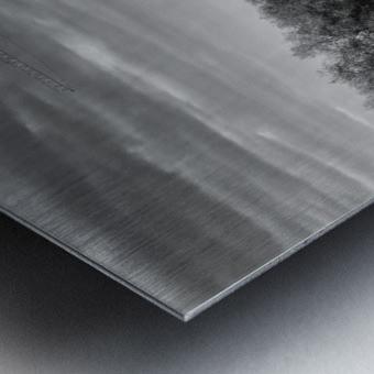 Under construction Impression metal