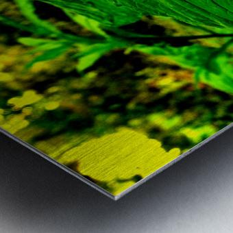 sofn EE42975E Metal print