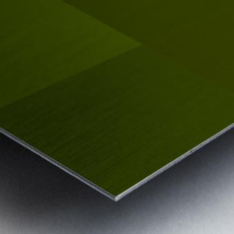 reduci AE5195F9 Metal print