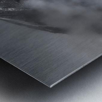 6509B1C3 7234 4F4A 8DBB A2183C420C94 Metal print
