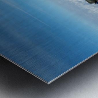 A7A60482 E274 493E A893 B801EB7EB298 Metal print