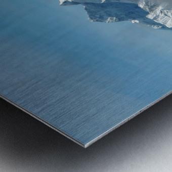 998E8EEB 325A 4ADE 9611 858FA882ABFF Metal print