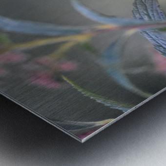 2965 Metal print