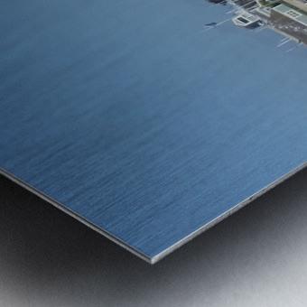 inbound2011762751189608687 Metal print