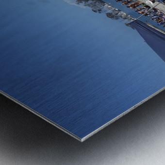inbound2146489861934710842 Metal print