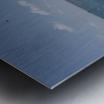inbound7663652406385867361 Metal print