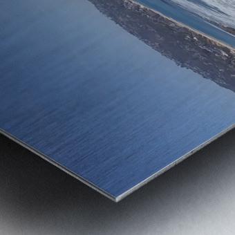 inbound3700373622876741529 Metal print