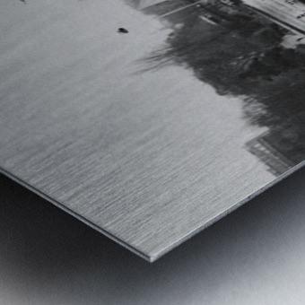 IMG 0697 Metal print