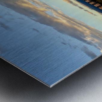 341DC2F4 A517 44C8 8ADA 98C344FCAEFF Metal print