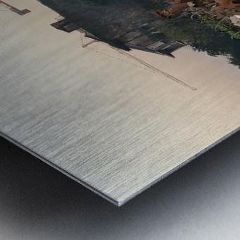 03812856 CEC6 4FA9 9B96 08A49CC6FFCE Metal print