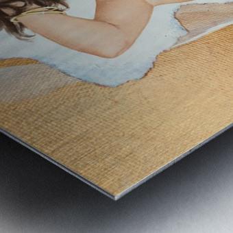 7C6DC906 3488 475E 940E 445A27A0C0E7 Metal print