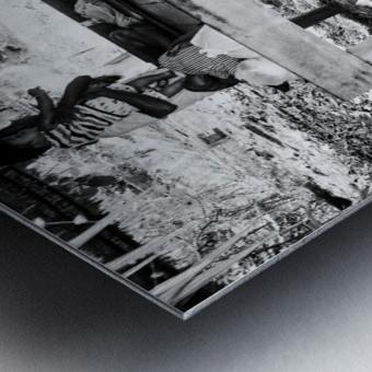 300s 1626000072.1251 Metal print