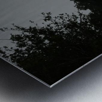 Smog Impression metal