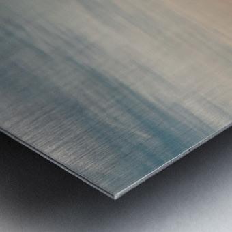 Dec 31 Print 19 Metal print