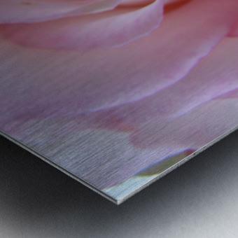 Softness Impression metal
