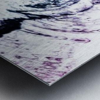 landscape_2_0449 Metal print