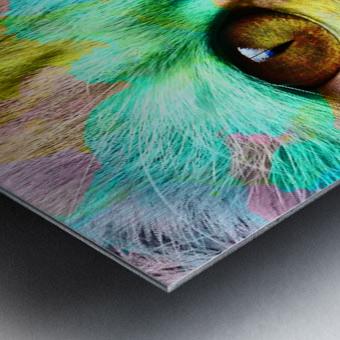 Art220 Metal print