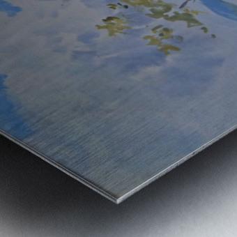 Lago Maggiore, Italy Metal print