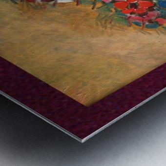 texture50_92449531_43 Metal print