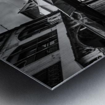 IMG_4616 Metal print