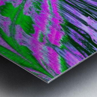 Butterflies For Anastacia 6 Metal print