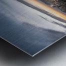 The Trident of Poseidon Metal print