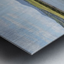 ROSSES POINT, SLIGO Metal print
