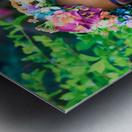 IMGL4976 Metal print