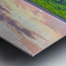 Humnoke, AR | Water Tower Metal print