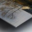 Trent reflection Impression metal