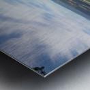 Beautiful British Columbia Metal print
