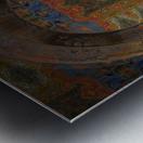 Orin's Belt Metal print