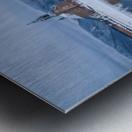 Tranquility Metal print