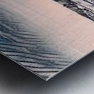 Viloniadowntown1 Metal print