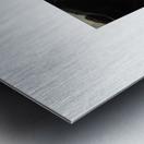 BLUEPHOTOSFORSALE 040 Metal print
