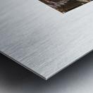 BLUEPHOTOSFORSALE 043 Metal print
