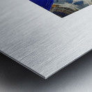 BLUEPHOTOSFORSALE 038 Metal print