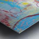 DSCN3495 Metal print