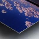 sofn-5D7F6A94 Metal print